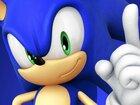 Первый постер фильма «Еж Соник»: Быстрый и синий