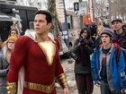 «Большой» с суперспособностями: Первая реакция на фильм «Шазам!»