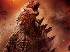 Трейлер фильма «Годзилла 2: Король монстров»: Король вне закона