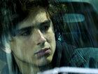Премьеры недели: Красивый мальчик, «Зеленая книга» и море соблазна