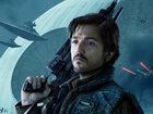 «Звездные войны», Marvel, Уиллем Дефо: Что снимают для Disney+