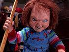 На лице у них улыбки: Краткая история страшных кукол в кино