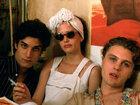 Секс, кино и революция: «Мечтатели» Бернардо Бертолуччи