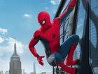 Они убили Тони: Реакция на трейлер фильма «Человек-паук: Вдали от дома»