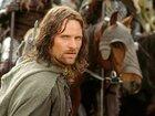 Сценарист «Игры престолов» поработает над сериалом «Властелин колец»