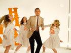 «Однажды… в Голливуде» Тарантино: Брэд Питт дублирует ДиКаприо