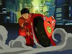 «Акира», гнев божий: Фильм, навсегда изменивший аниме