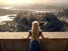 По местам съемок: Самые знаменитые локации «Игры престолов»