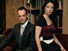 Седьмой сезон станет для сериала «Элементарно» последним