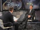 Disney закрыл сделку по покупке Fox