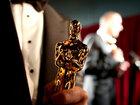 Блог команды: Мы снова показываем «Оскар»! Теперь и на английском языке
