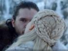 «Где мои слоны?»: Реакция соцсетей напервую серию 8-го сезона «Игры престолов»