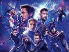 Что смотреть на ММКФ: «Мстители», новые сериалы и итальянские усы