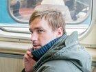 Тизер-трейлер фильма «Текст»: Александр Петров живет чужой жизнью