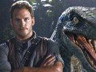«Мир Юрского периода 3» обойдется без динозавров в городах