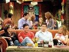 Сериал «Друзья» оставит Netflix в 2020 году