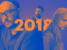 Итоги 2018 года: Российское кино