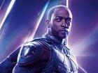 Мини-сериалы Marvel будут частью общей киновселенной