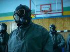 Поток сериалов: Кто поборется в Каннах с российской «Эпидемией»