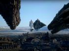 Конец игры: Первый трейлер восьмого сезона «Игры престолов»