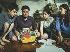 «Паразиты» Пон Джун-хо: Семейка Аддамс по-корейски