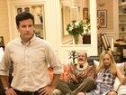 Netflix может ввести для сериалов функцию случайного просмотра