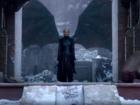 Всего лишь страшный сон: 9 альтернативных концовок «Игры престолов»