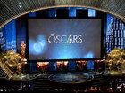 «Оскар» под кайфом: Самое важное о церемонии 2019 года