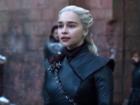 Подкаст «В предыдущих сериях»: Обсуждаем финальный эпизод «Игры престолов»