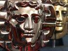 «Фаворитка» лидирует по количеству номинаций премии BAFTA
