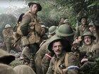 Слух дня: Действие фильма Marvel развернется во время Первой мировой