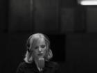 «Лучший оператор»: Оскаровские номинанты крупным планом
