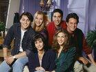 Ваше здоровье, друзья: 10 самых просматриваемых эпизодов сериалов в истории