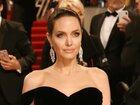 Анджелина Джоли снимется в новом фильме режиссера «Ветреной реки»