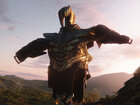 Трейлер «Мстителей 4» установил рекорд по просмотрам за сутки