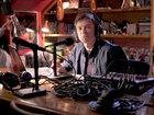 «В предыдущих сериях»: КиноПоиск запускает новый подкаст о сериалах