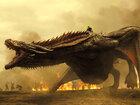 Подкаст «Шум и яркость»: Как устроена музыка в «Игре престолов»