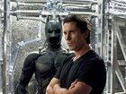Опрос: Американцы назвали Кристиана Бэйла любимым Бэтменом