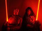 Star Wars Celebration — 2019: Сестры Силы и штурмовики толерантности