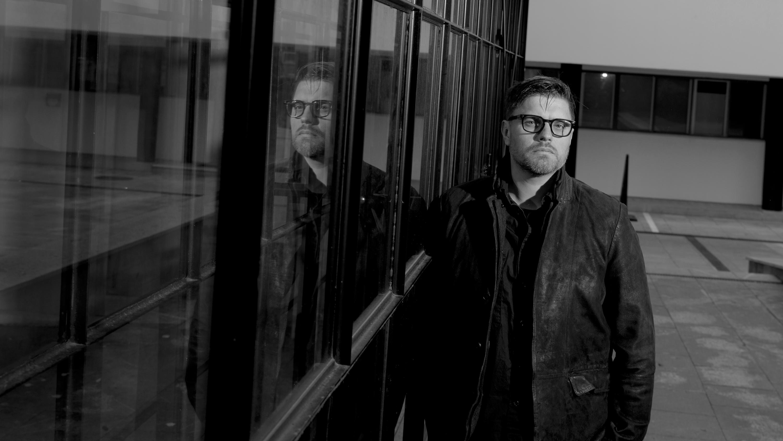 «Я привык быть лучшим, полусредним быть неподходит»: Роман Васьянов — опереходе врежиссуру ибуме русского кино