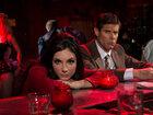 Еще до Тарантино: Почему хорроры 2010-х копируют кино 1960-х