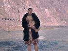 «Бог существует, ее имя — Петруния»: Комедия о крещенском купании