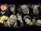 «Зомби по имени Шон»: Анархия в Соединенном Королевстве