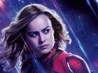 В сети начали продавать билеты на закрытый показ четвертых «Мстителей» на ММКФ