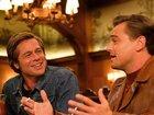 Квентин Тарантино попросил зрителей в Каннах не раскрывать подробности «Однажды… в Голливуде»