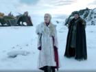 Подкаст «В предыдущих сериях»: Обсуждаем 1-й эпизод финала «Игры престолов»