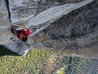 «Лучший документальный фильм»: Альпинисты и террористы в борьбе за «Оскар»