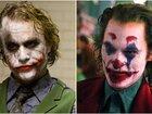 10 Years Challenge в кино: Как годы изменили любимых героев
