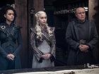 «Пряный латте в Вестеросе»: Реакция соцсетей на четвертую серию 8-го сезона «Игры престолов»
