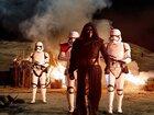 Оскар Айзек назвал новые «Звездные войны» финалом саги Скайуокеров